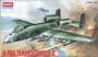 """Самолет А-10 2 Тандерболт"""" II в Ираке"""