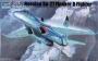 Самолет  Russian  Flanker B Fighter