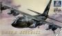 Самолет  C-130 E/H HERCULES (1:72)