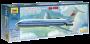 Самолет Ил-62М