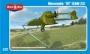 Советский экспериментальный самолет ЛТ/САМ-23