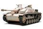 Sturmgesch. III Ausf. G