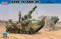 Танк AAVP-7A1 RAM/RS