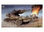 Танк AMX 13/75 Lance SS11