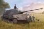 Танк German VK4502 (P) Vorne