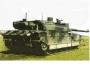 Танк Leclerc T5/T6