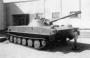 Танк ПТ-76