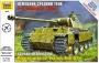 Танк Пантера T-V Ausf D