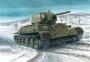 Танк Т-34-76