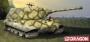 Танк  E-100 Heavy Tank