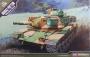 Танк  US ARMY M60A2  (1:35)