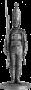 Унтер-офицер С-Петербургского гренадерского полка Россия 1802-05