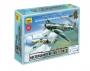 Великие противостояния. Мессер Bf-109 против Як-3