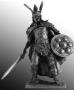 Верцингеторикс 52г до н. э.