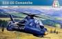 Вертолет RAH-66 Comanche