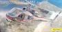 Вертолет Еврокоптер AS350 B3