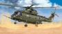 Вертолет Merlin
