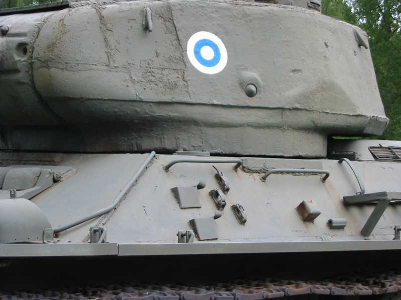 t-34_4_different_10_of_54.jpg