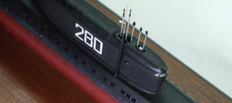 AA4172.jpg