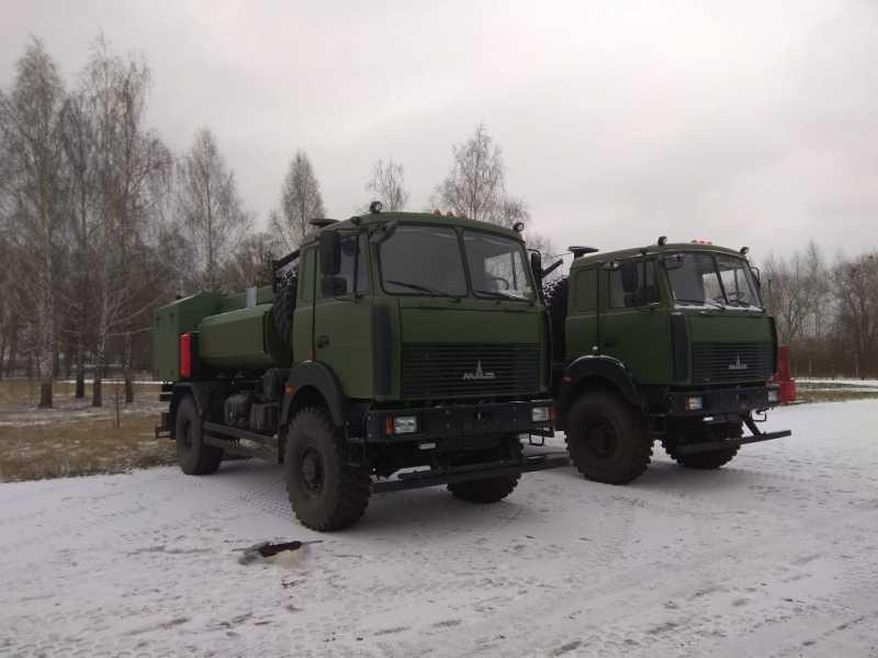 5-tonni-palyvozapravnyky-na-shasi-MAZ.jpg