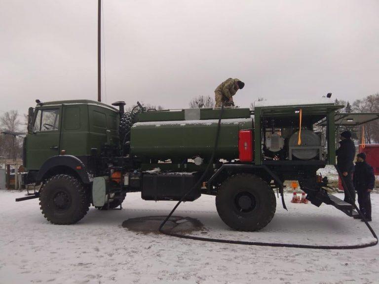5-tonnyj-palyvozapravnyk-na-shasi-MAZ-na-ozbroyenni-DPSU-768x576.jpg