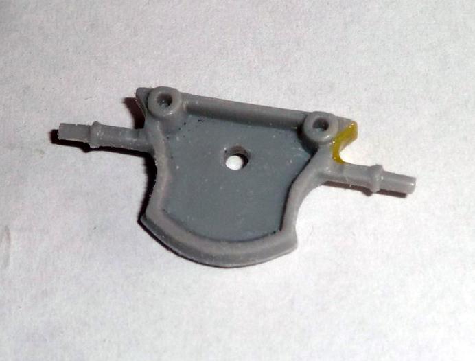 P1440497.JPG