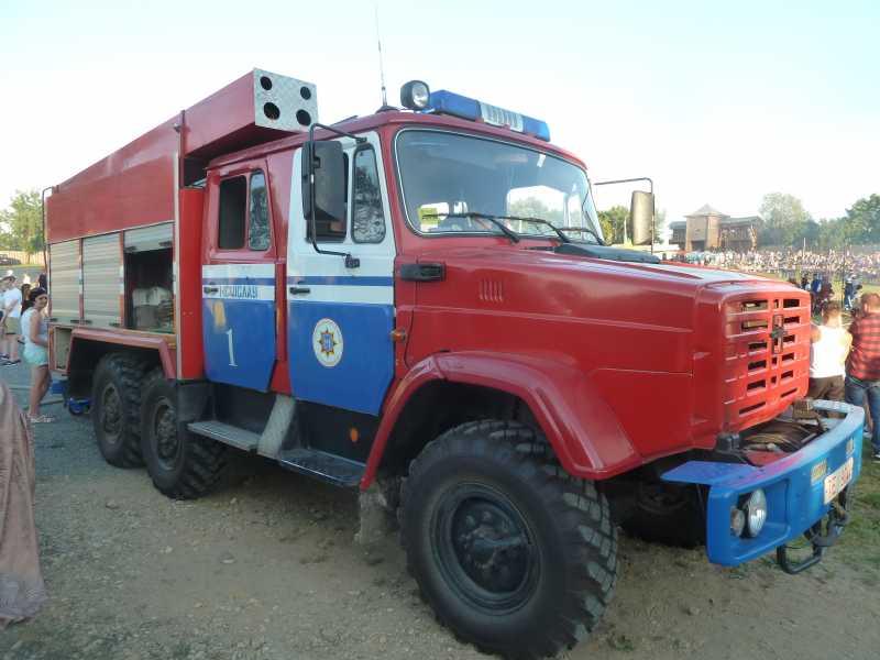 P1490549.JPG