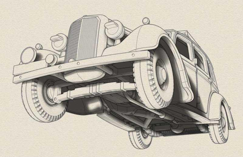 snipe_sedan_3.jpg