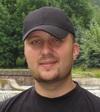 avcooper аватар
